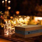 Das Abonauten Gin Abo – das wohl spannendste Gin-Startup des Jahres
