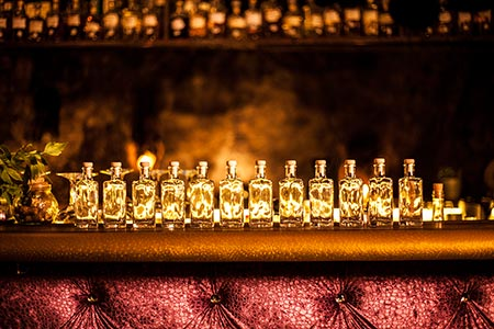 Abonauten: Whisky-Box gratis
