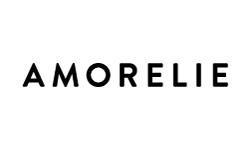 Amorelie Logo