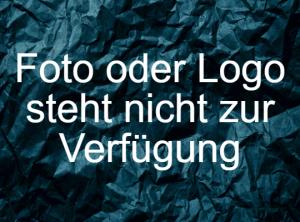 Foto oder Logo steht nicht zur Verfügung