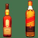 Whisky Abo Boxen - große Auswahl, Vorstellung, Kritik, Preise