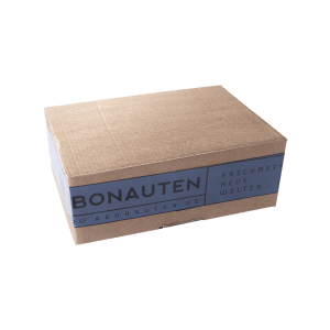 Abonauten – Filterkaffee Box – November 2020
