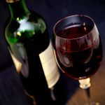 Wein Abo Boxen - große Auswahl, Vorstellung, Kritik, Preise