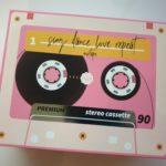 Glossybox Sing, Dance, Love, Repeat - Februar 2021 – das ist drin