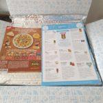 Degusta Cold Box 1/2021 - Inhalt und Bewertung
