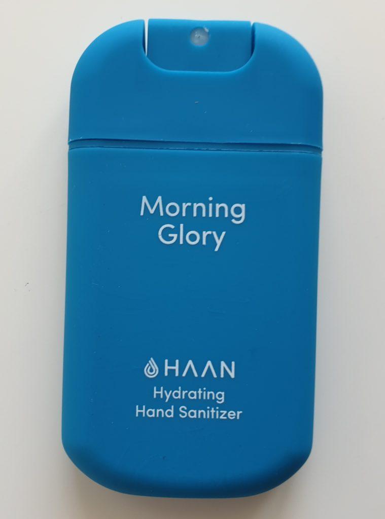Haan Haan Pocket Handdesinfizierer