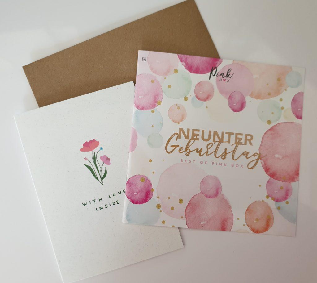 Memtell Cards - UVP 5,95 €