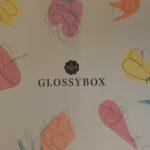 """DAS ist in der """"Glossybox Hand-Picked Just For You"""" Muttertagsbox drin! - mit Rabattcodes"""
