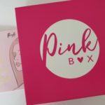 "Pink Box ""SELF LOVE CLUB"" Mai 2021 – DAS ist drin! - mit Rabatt-Codes"